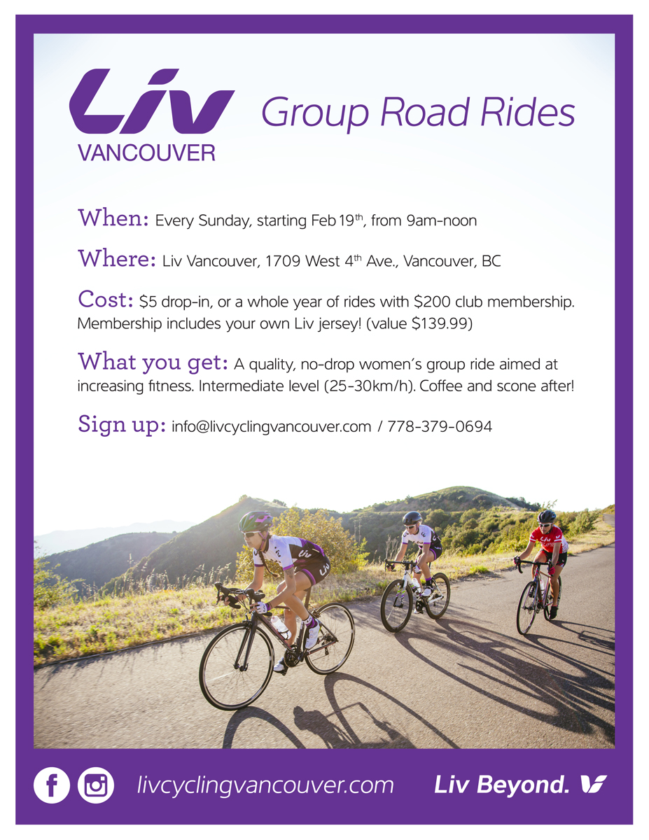 LivVancouver_Group-Rides_poster