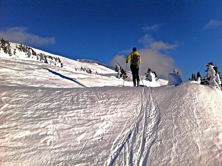 jean-ann-skiing1