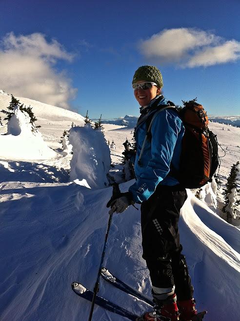jean-ann-skiing2