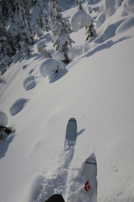 jean-ann-skiing3