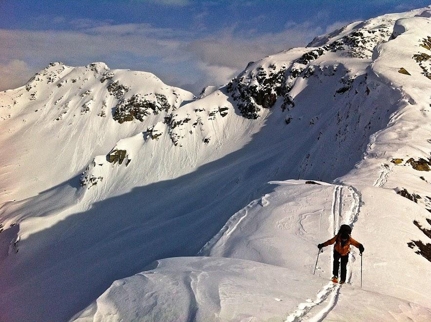 jean-ann-skiing4